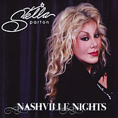 Nashville Nights by Stella Parton