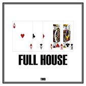 FullHouse, Vol. 2 by Various Artists