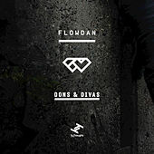 Dons And Divas by Flowdan