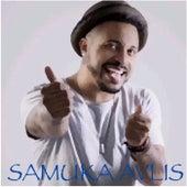 A Sua Procura by Samuka Avlis