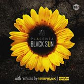 Black Sun by Placenta