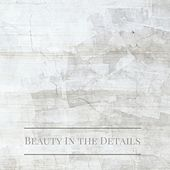 Beauty in the Details by Meditation Music Zone