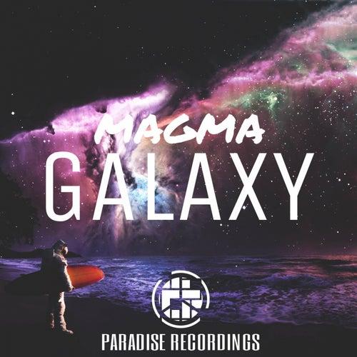 Galaxy by ma-g-ma