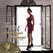 Ipanema Lounge by Frances Livings