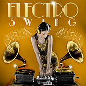 Electroswing von Various Artists