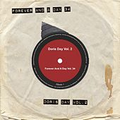 Forever and a Day, Vol. 34 von Doris Day