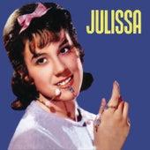 Julissa by Julissa