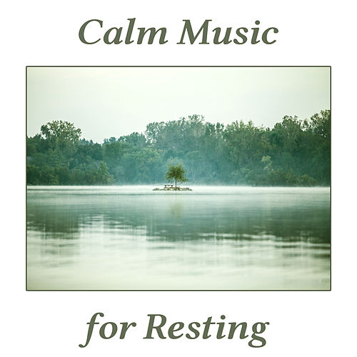 Calm Music for Resting - Recipe for Serenity, Life is Beautiful, Harmony of Piano Music by Relaxing Piano Music Consort
