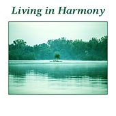 Living in Harmony - Relaxing Sound, Magic Flute Relaxation, Healing Rituals by Sound Library XL
