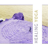 Healing Yoga – New Age Music for Training Poses, Calming Nature Sounds, Bird Sounds for Yoga by Bird Sounds