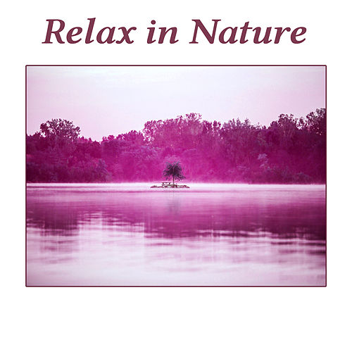 Relax in Nature – Beautiful Nature Sounds of Birds and Ocean Waves, Deep Relaxing Music, Peaceful Sounds of New Age Music for SPA, Wellness by Calming Sounds