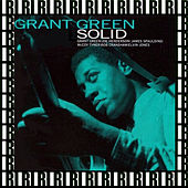 Solid (Remastered) [Bonus Track Version] von Grant Green