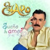 Sueño de Amor (Banda Version) by El Chapo De Sinaloa