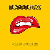 Discofox (Volles Programm) by Various Artists