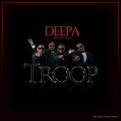 Deepa (Revisited) by Troop