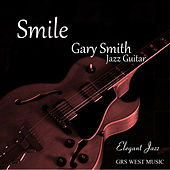 Smile by Gary Smith