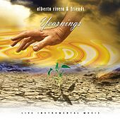 Yearnings by Alberto and Kimberly Rivera