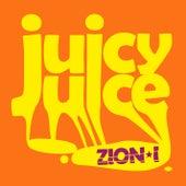 Juicy Juice by Zion I