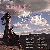 Turning Back Beautiful by Various Artists