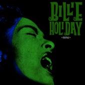 Billie Holiday (Digitally Remastered) by Billie Holiday