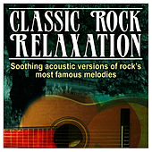 Classic Rock Relaxation by Pickin' On