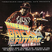 Back to the Future von Various Artists
