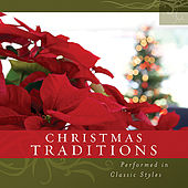 Christmas Traditions by Various Artists