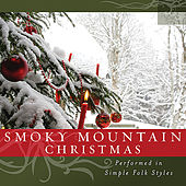 Smoky Mountain Christmas by Various Artists