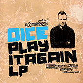 Play It Again LP by Dice