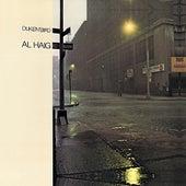 Duke 'n' Bird by Al Haig