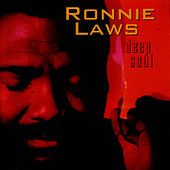 Deep Soul by Ronnie Laws