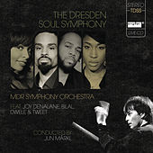 The Dresden Soul Symphony von Tweet