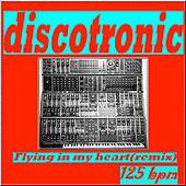 Flying in my heart by Discotronic