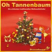 Oh Tannenbaum by Sternschnuppe