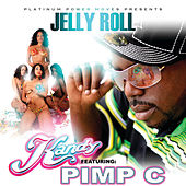 Kandy by Jelly Roll