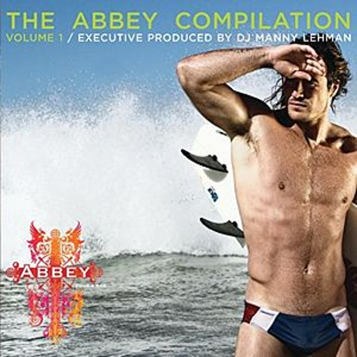 The Abbey Compilation - Volume One by Various Artists