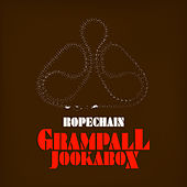Ropechain by Grampall Jookabox