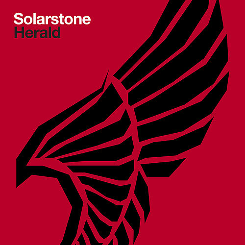 Herald (Club Mix) by Solarstone