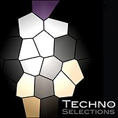 Techno Selections 4 by Various Artists