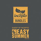 Guest of Incepto: Easy Summer by Various Artists