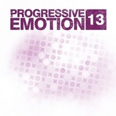 Progressive Emotion, Vol. 13 by Various Artists