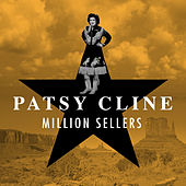 Million Sellers von Patsy Cline