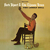 The Lonely Bull: Mono and Stereo Editions (Bonus Track Version) by Herb Alpert