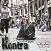 Siente el Miedo by Kontra