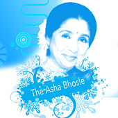 The Asha Bhosle by Various Artists