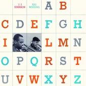 Jay & Kai (Bonus Track Version) by Kai Winding