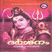 Darsanam by Various Artists