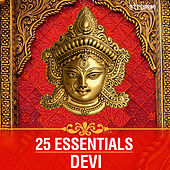 25 Essentials - Devi by Various Artists