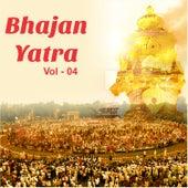 Bhajan Yatra, Vol. 4 by Anup Jalota