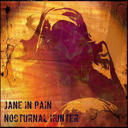 Nocturnal Hunter by Jane in Pain